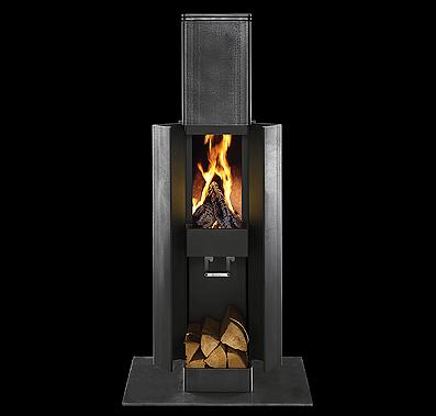 sikken-stove-premium-4.jpg