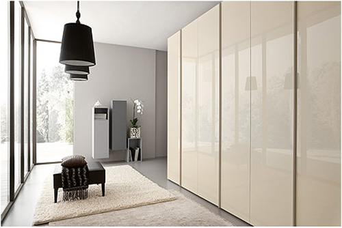 simple-sophisticated-bedroom-design-ideas-rossetto-armobil-9.jpg