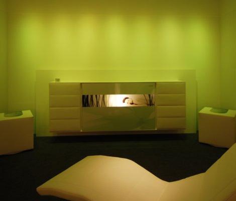 skloib-white-box-cube-green-mood-light.jpg
