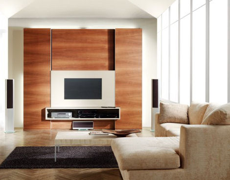 skloib-wohndesign-alu-light-media-wall-walnut.jpg