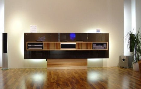 skloib-wohndesign-lift-line-multi-media-center.jpg