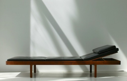 sleek daybed design cb 41 suite ny 1 Sleek Daybed Design by Suite NY