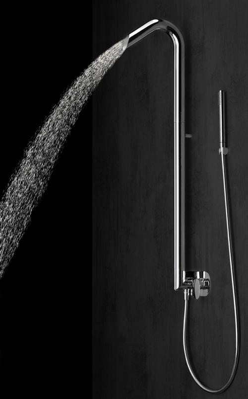 sleek-shower-ib-only-one-3.jpg