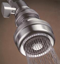 sloan-showerhead.jpg