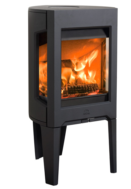 small-cast-iron-wood-stove-jotul-modern-f163-4.jpg
