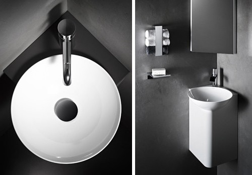 small-sink-with-cabinet-alape-insert-3.jpg