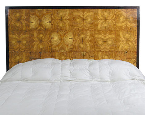 smc furnishings egw headboard Recycled wood furniture from SMC Furnishings