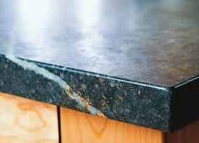 Soapstone Countertops – soapstone sets new hot trend