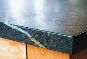 soapstone countertops Soapstone Countertops   soapstone sets new hot trend