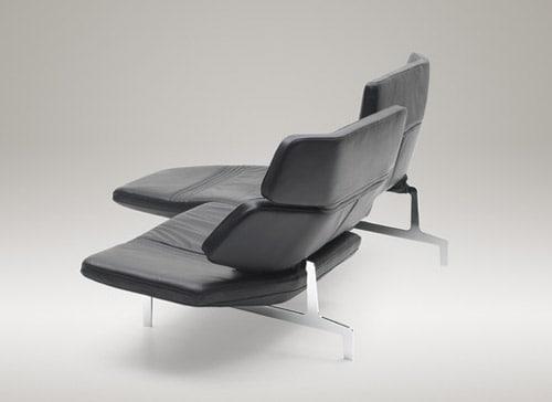 sofa-DS480-desede-3.jpg