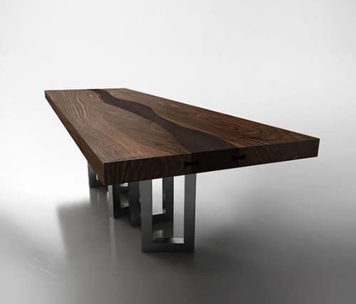 solid-walnut-wood-table-il-pezzo-mancante-3.jpg