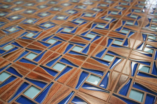 solid-wood-tiles-mosaico-5.jpg
