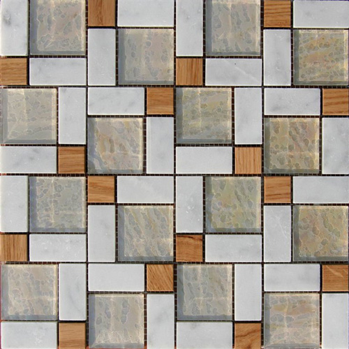 solid-wood-tiles-mosaico-6.jpg