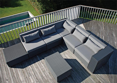 some friends outdoor furniture Outdoor Furniture from Some   Keep Good Company with Friends furniture