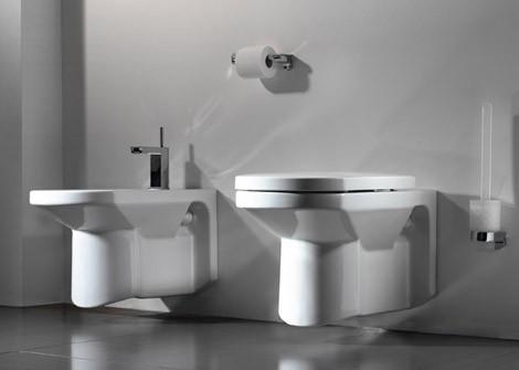 sonia-bathroom-ceramic-sx1-2.jpg