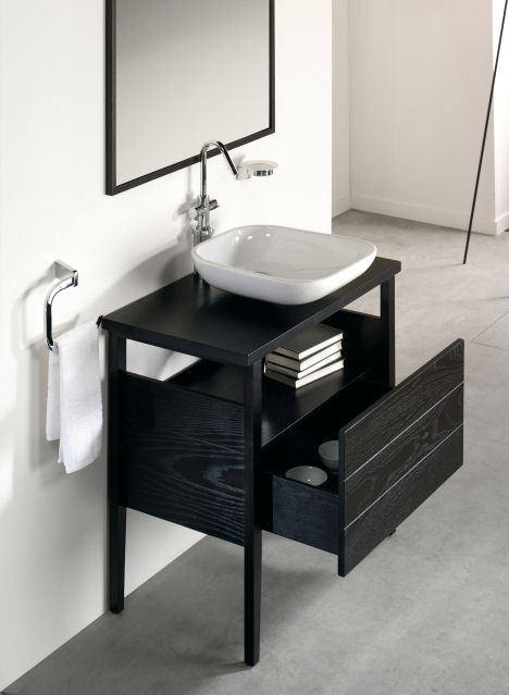 sonia-city-wenge-bath-collection.jpg