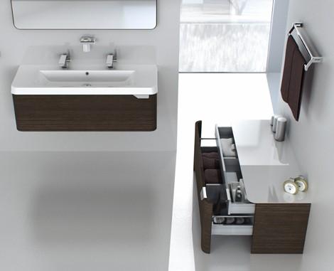 sonia-modern-vanities-songe-4.jpg