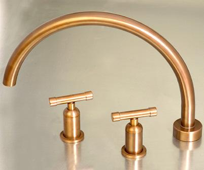 sonoma forge wherever faucet