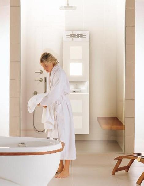 spa-shower-system-bainultra-vedana-1.jpg