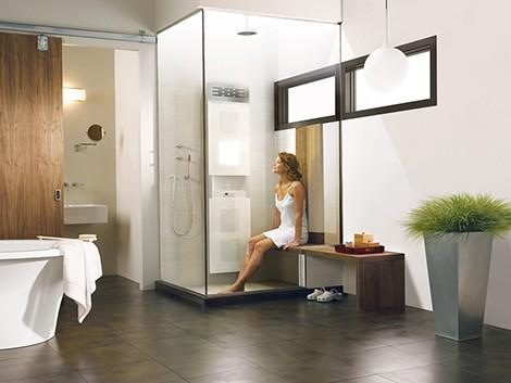 spa-shower-system-bainultra-vedana.jpg