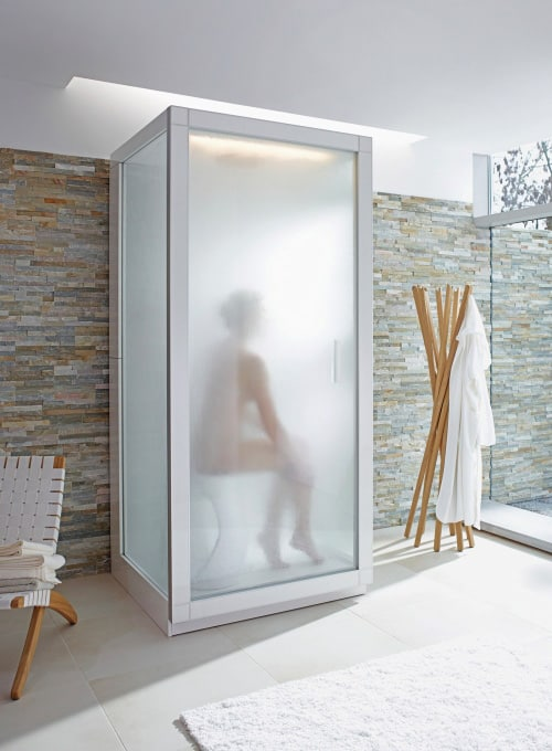 spa-steam-shower-st-trop-philippe-starck-duravit-3.jpg