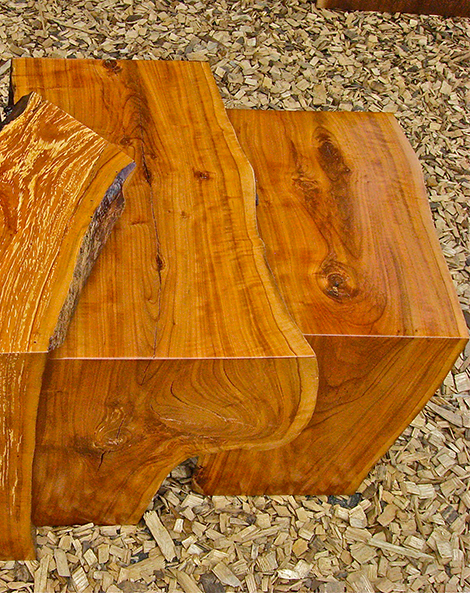 spalted-applewood-nesting-tables-holtz-furniture.jpg