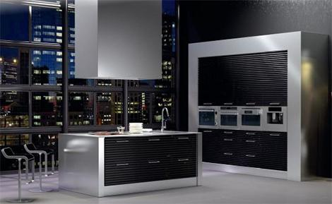 spazzi-spain-kitchens-modern-kitchen-cabinets-3.jpg