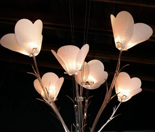 spectacular-chandeliers-david-dimpiero-3.jpg