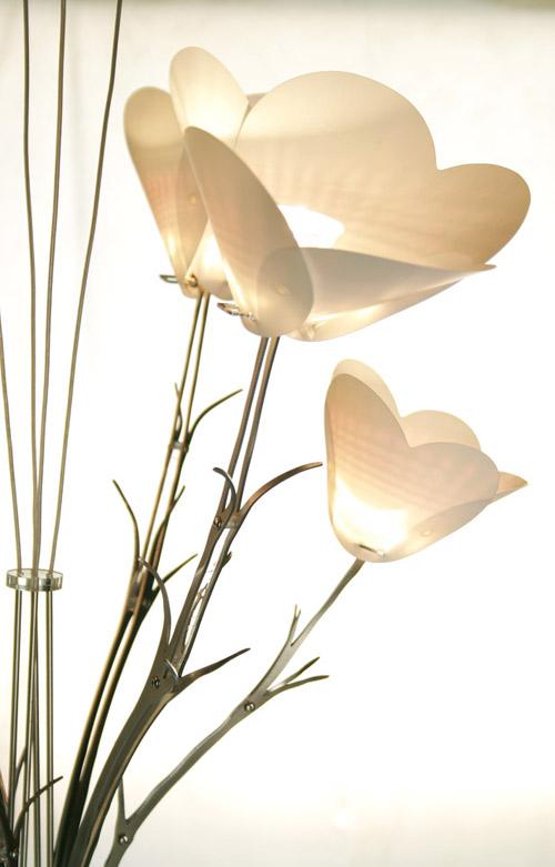 spectacular-chandeliers-david-dimpiero-4.jpg