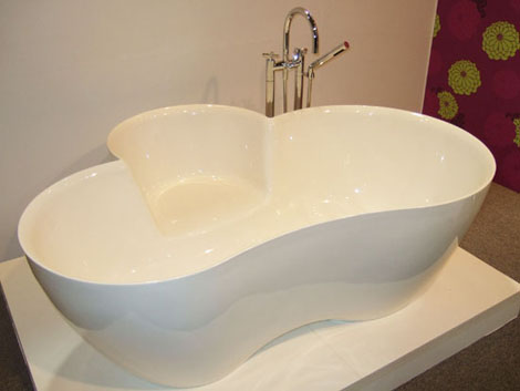 spiritual-mode-bathtub-utuwa-3.jpg