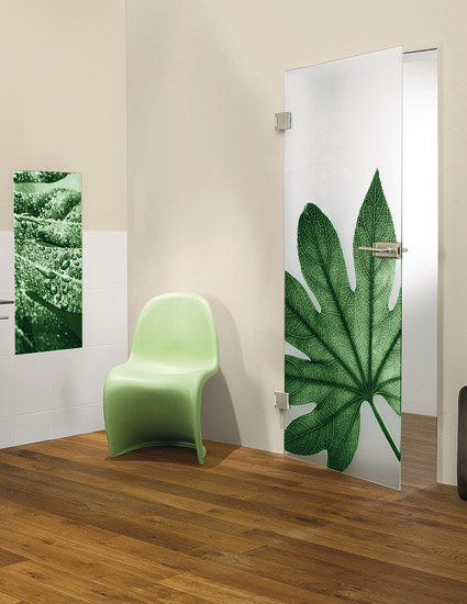 sprinz printed glass tiles nature 1