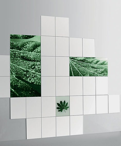 sprinz-printed-glass-tiles-nature-3.jpg
