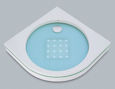 sprinz-shower-tray-element-s-light-1.jpg