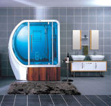 Imagine The Sensation Of A Steam Shower Which Can Be Used Individually, Or  With Two Or More People As Your Lifestyle Demands. The All In One  Convenience Of ...