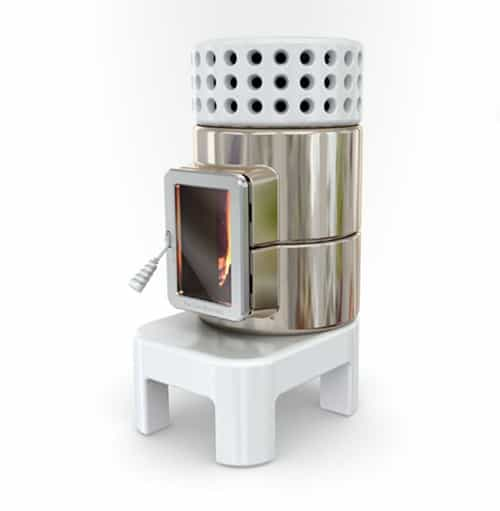 stack stove collection adriano design 3