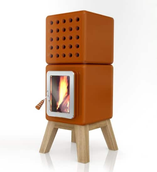 stack stove collection adriano design 5