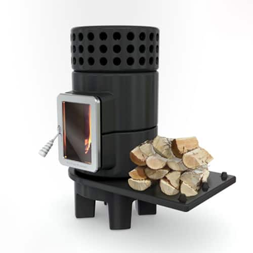 stack stove collection adriano design 6