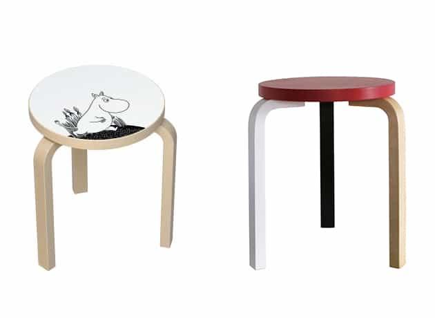 stackable-birch-stool-60-by-artek-4.jpg