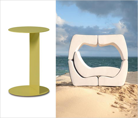 stackable-outdoor-furniture-puzzle-ego-paris-7.jpg