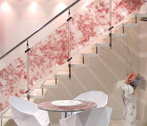 staircase-design-ideas-cast-deko-1.jpg