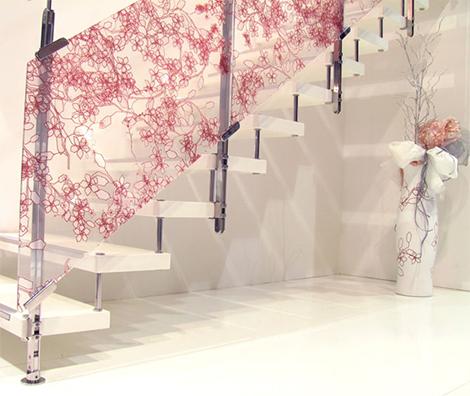 staircase-design-ideas-cast-deko-2.jpg
