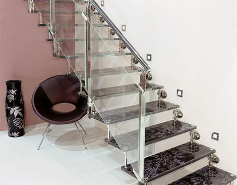 staircase-design-ideas-cast-deko-5.jpg