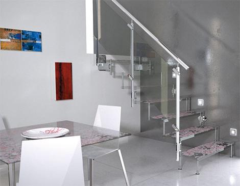 staircase-design-ideas-cast-deko-9.jpg