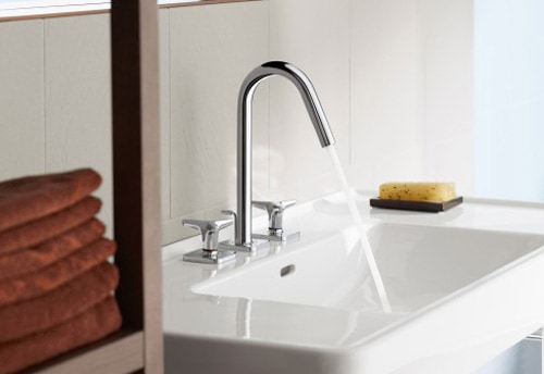 star-handle-bathroom-mixer-axor-citterio-m-1.jpg