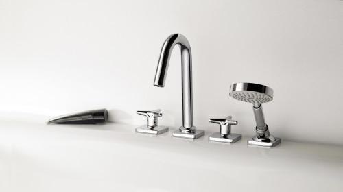 star-handle-bathroom-mixer-axor-citterio-m-5.jpg