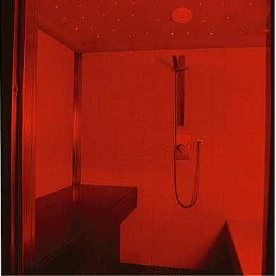 starpool-hammam-spa-cabin-chromatherapy-red.jpg