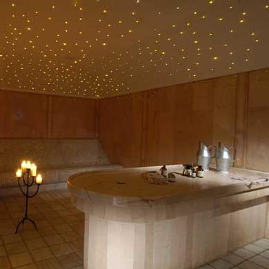 starpool-hammam-spa-cabin-starry-ceiling.jpg