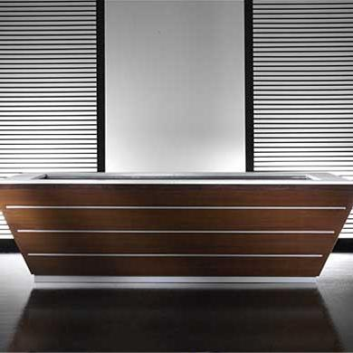 starpool-nuvola-whirlpool-spa-bath-wood-design-1.jpg