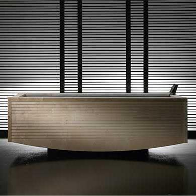 starpool-nuvola-whirlpool-spa-bath-wood-design-2.jpg