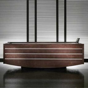 Whirlpool Spa Bath from Starpool – Nuvola bath